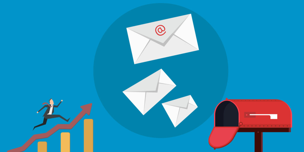 How to Scale with Direct Mail Marketing