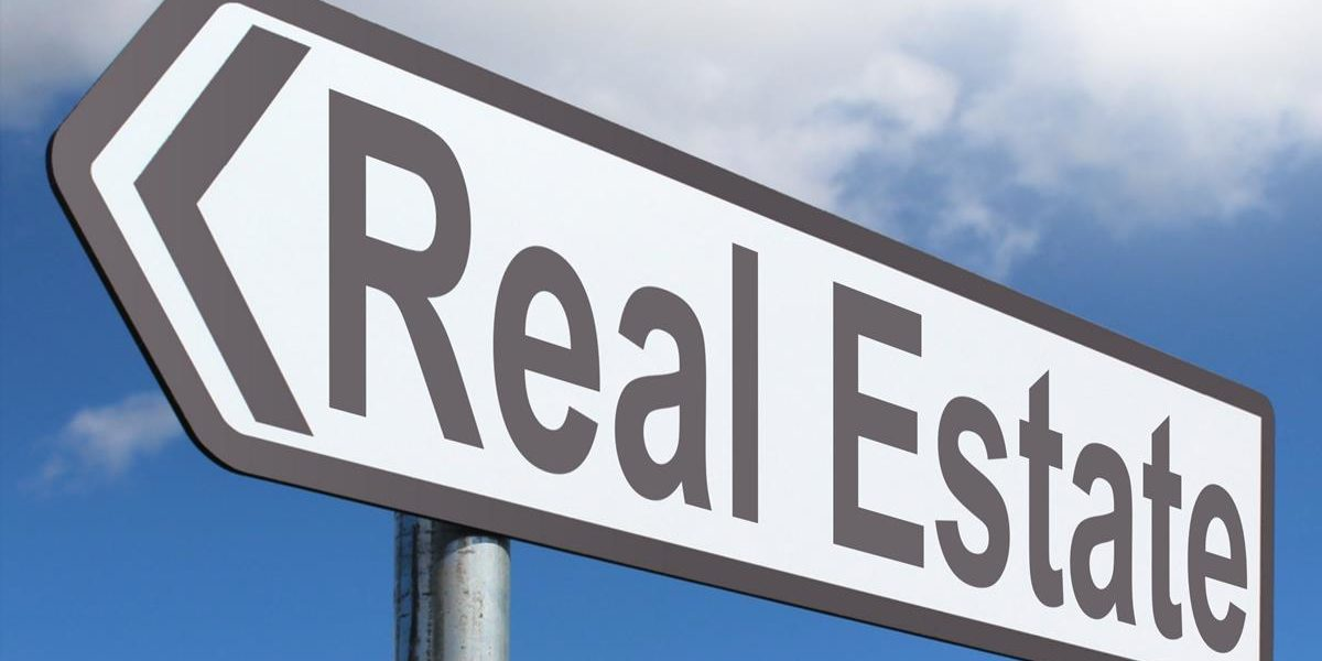 Real estate Market News