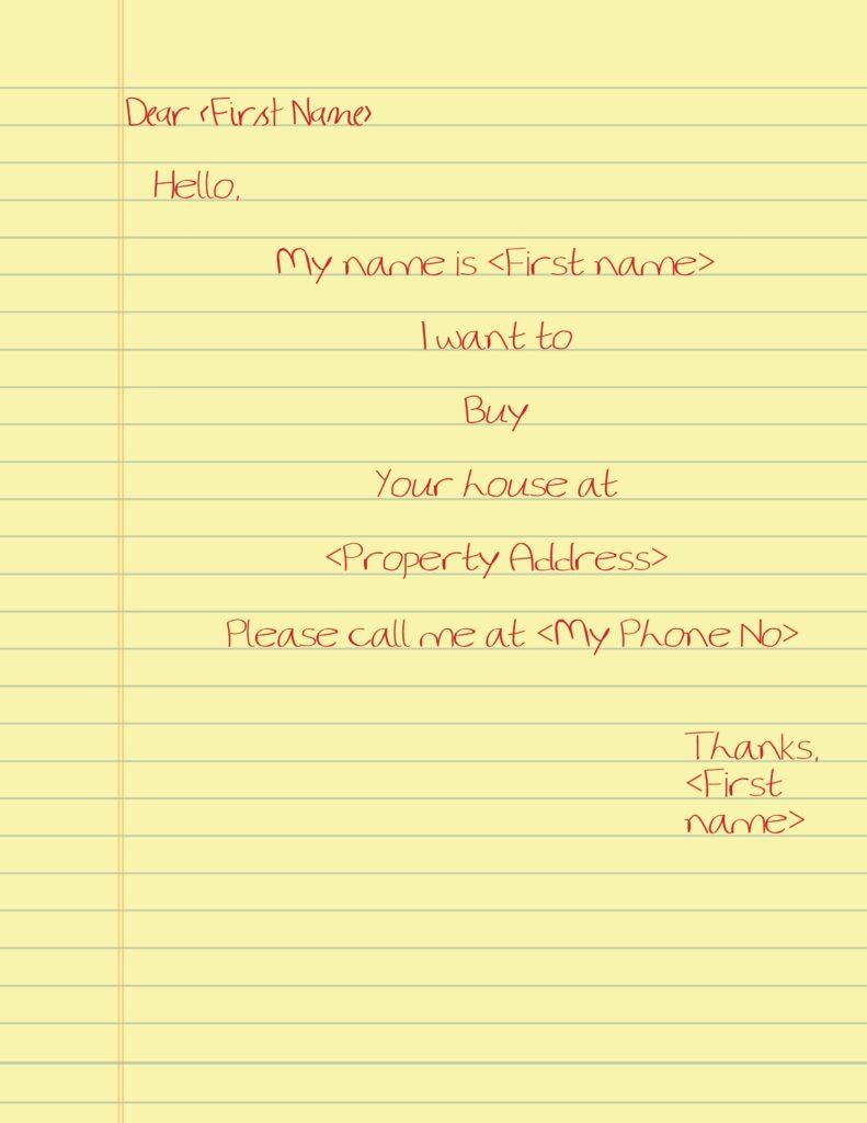 Letter 02