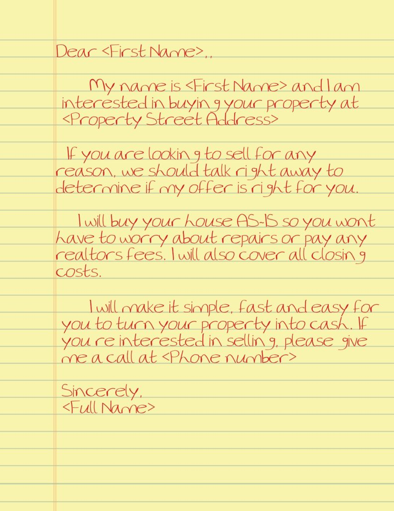 Letter 04