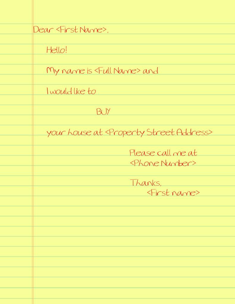 Letter 06